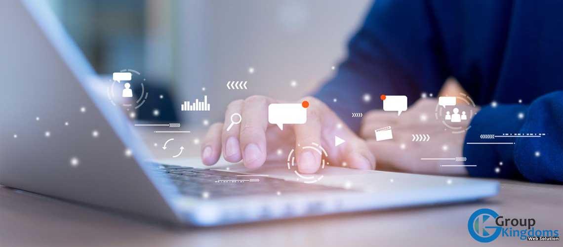 Digital-Marketing-Company-in-Chandigarh